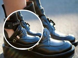 46 bot modası_mini