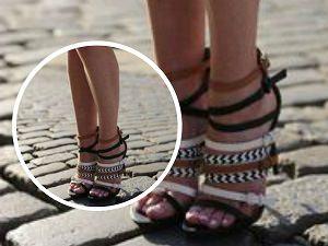 79 bantlı ayakkabı_mini