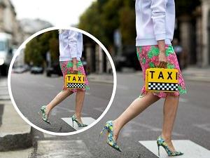 117 sokak stili_mini