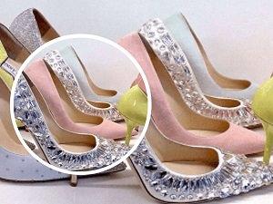 91 ayakkabı modası_mini