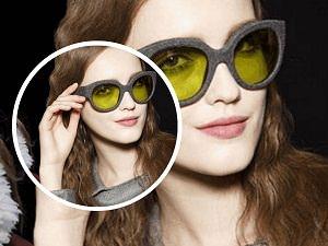 157 gözlük trendi_mini_mini