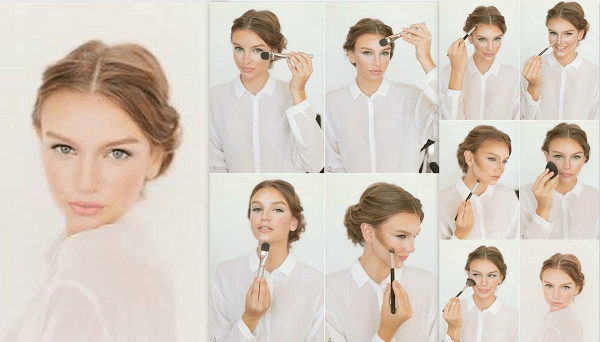 Güzellik Sırları