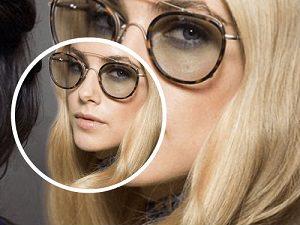 198 2015 gözlük trendleri_mini
