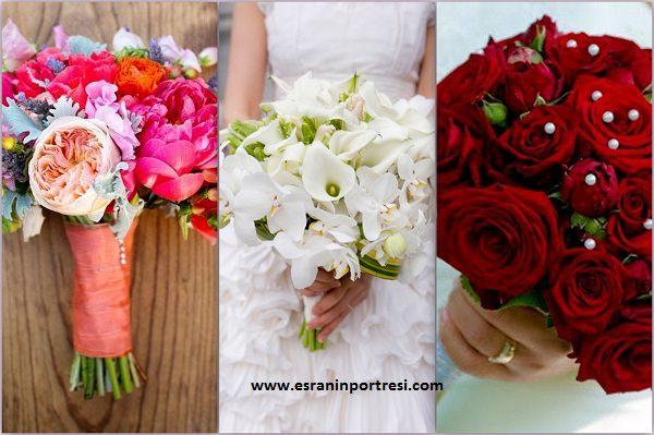 2015 düğün buketi_mini