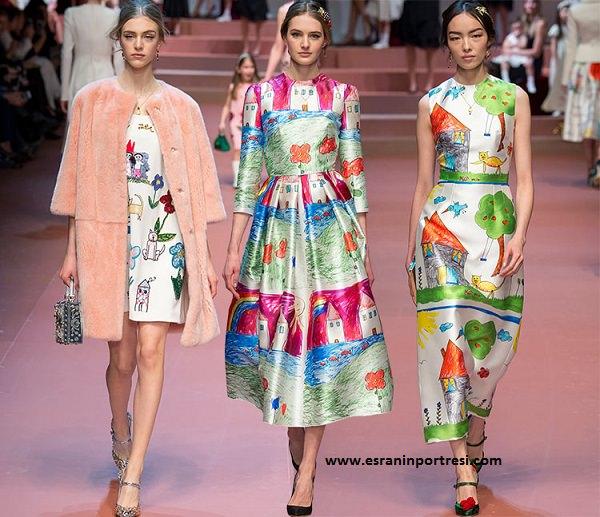 Dolce_Gabbana 2015_2016_koleksiyonu_Milan_Moda Haftası_mini
