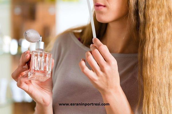 parfüm nasıl alınır_mini_mini