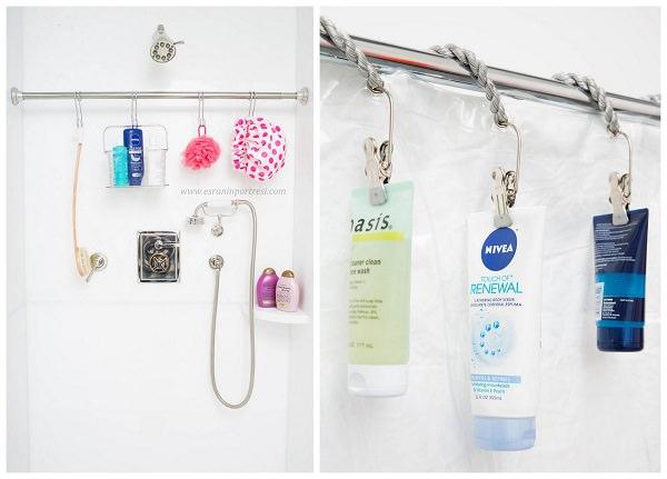 duş düzenleme fikirleri_mini