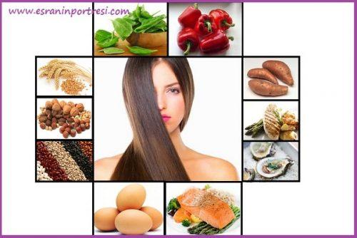 saçların daha çabuk uzaması için alabileceğiniz vitaminler_mini
