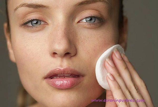 tonik kullanmanın cilde faydası nedir_mini