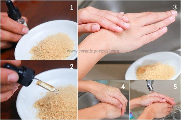 argan yağı ile peeling_mini