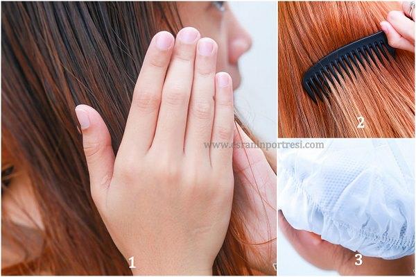 argan yağının saça faydaları_mini