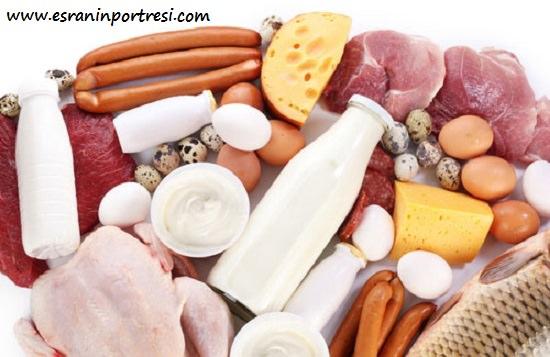 güçlü tırnaklar için protein tüketmeli_mini