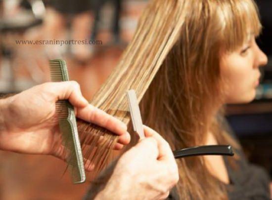 kısa saç modeli karar vermek_mini