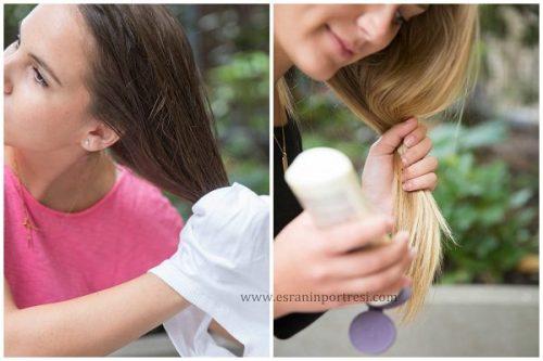 kıvırcık ve kabaran saçlar için_mini