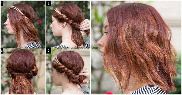 kolay saç dalgası_mini