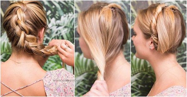 pratik saç dalgası yapmak_mini