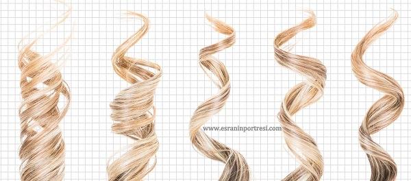 saç dalgası çeşitleri_mini