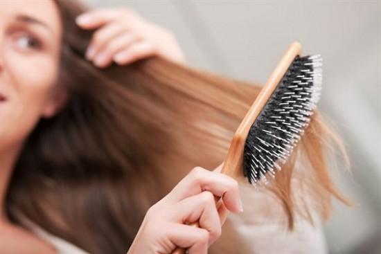 saç kırıklarının önüne geçmek_mini