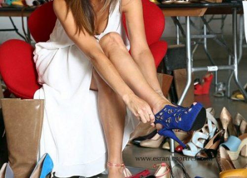 yüksek topuklu ayakkabı ne zaman alınır_mini