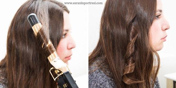yassı saç dalgası_mini