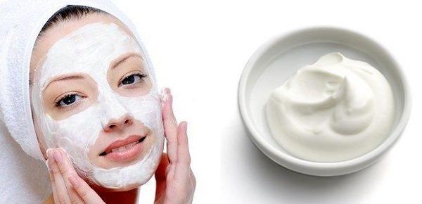 yoğurtlu karbonat maskesi_mini