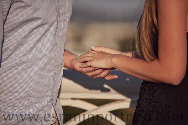 1 evlilik teklifi_mini