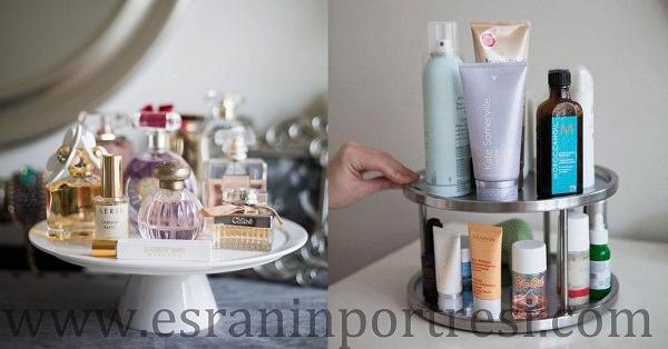 1 parfümleri düzenleme fikirleri_mini
