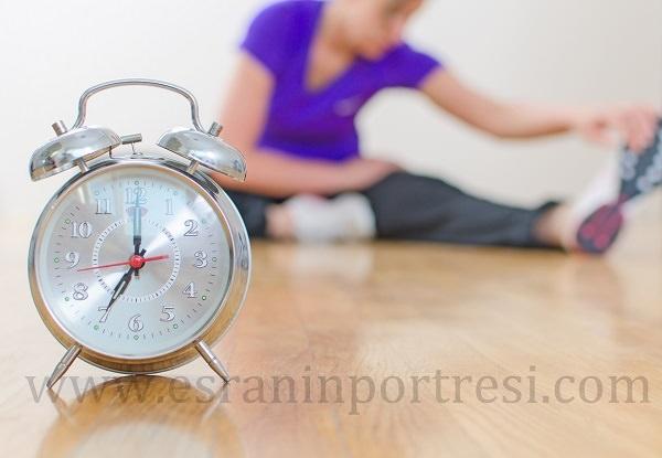 2 Spor Yapmak İçin En Uygun Saat_mini