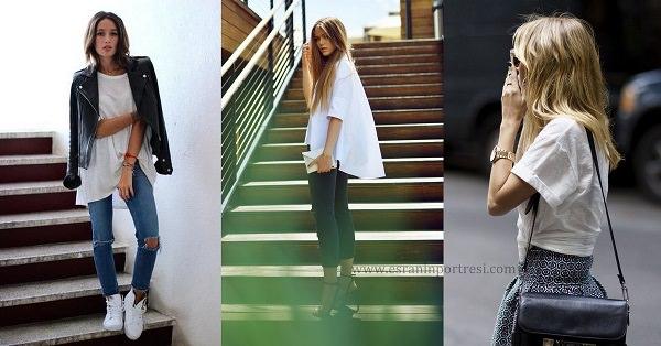 2 bol büyük boy beyaz tişört_mini