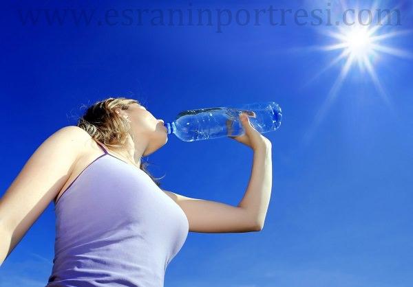 4 bol su içmek_mini