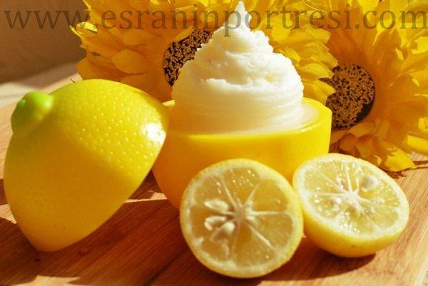 1 limonun faydaları_mini