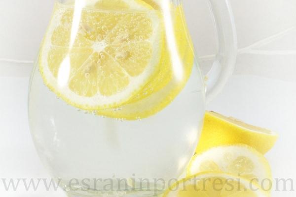3 limonlu su_mini