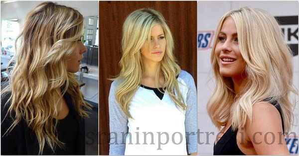5 ince telli saçlar için uzun saç modelleri_mini
