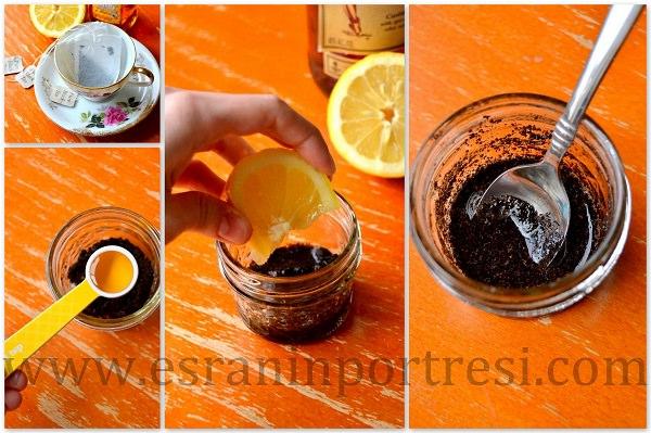 1 siyah çay ile cilt maskesi_mini