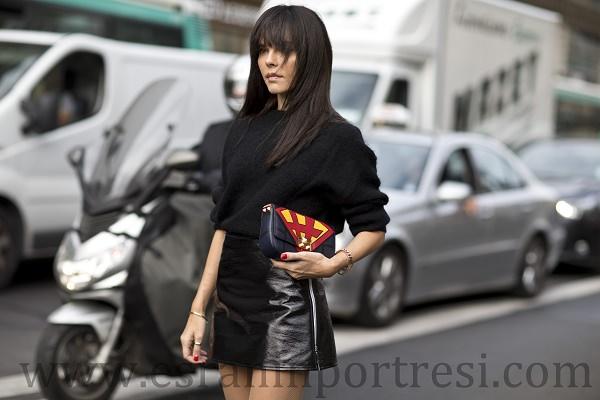 2 paris moda haftası1_mini