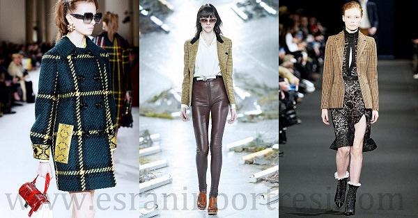 3 ekose giymenin modern yolları_mini