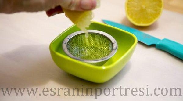 3 limon ve yoğurt ile cilt bakımı_mini