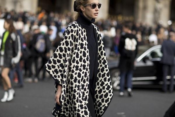 3 paris moda haftası sokak modası_mini