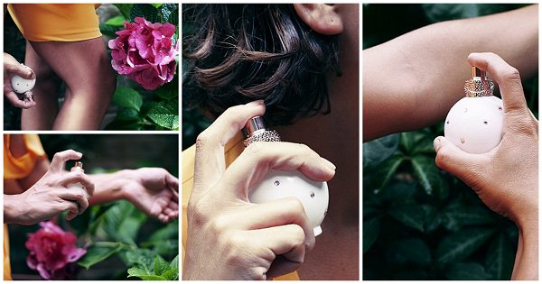 5 parfüm nasıl kullanılır face_mini