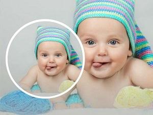 erkek bebek isimleri ön_mini