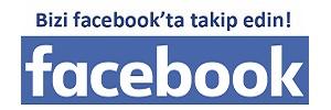 facebook_f_mini