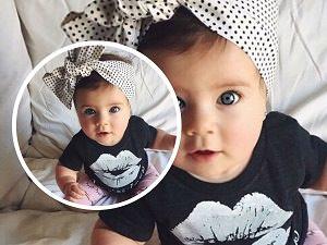 kız bebek isimleri ön_mini_mini