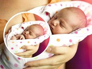 yeni doğan bebek bakımı ön_mini
