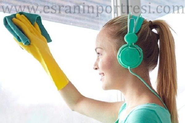1 ev işleri ile kalori yakma yöntemleri_mini