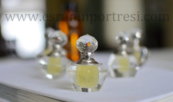 1 evde parfüm nasıl yapılır_mini