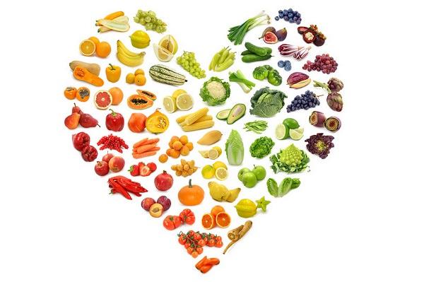 1 sağlıklı beslenme önerileri_mini