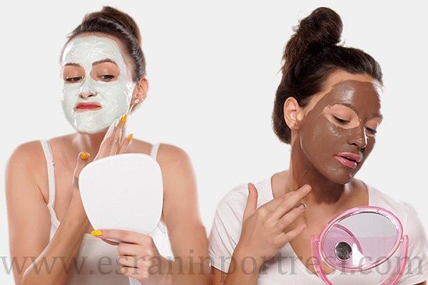 1 yağlı ciltler için maske önerileri_mini