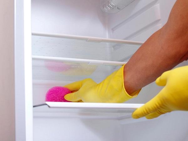 2 buzdolabı düzenleme önerileri 4_mini