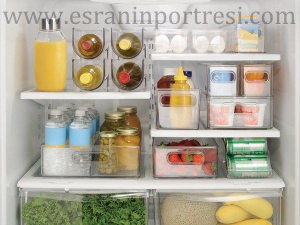 3 buzdolabı düzenleme önerileri 2_mini