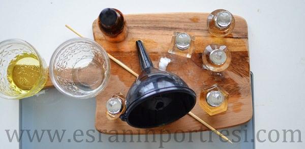 3 parfüm nasıl yapılır_mini